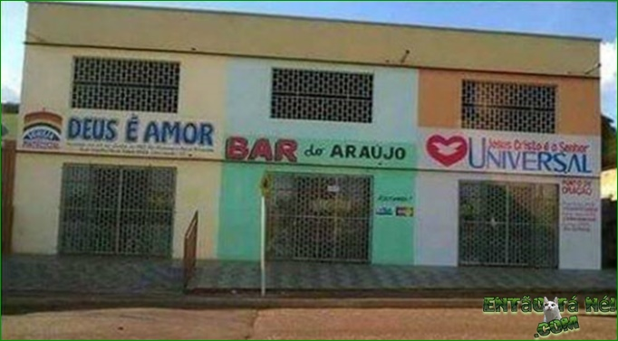 500-bar-do-araujo