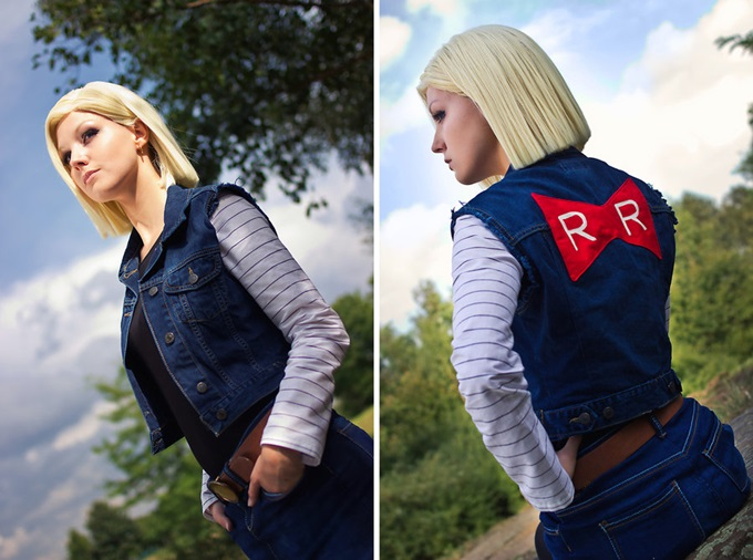 android_18___red_ribbon_by_lie_chee-d5ewhf1