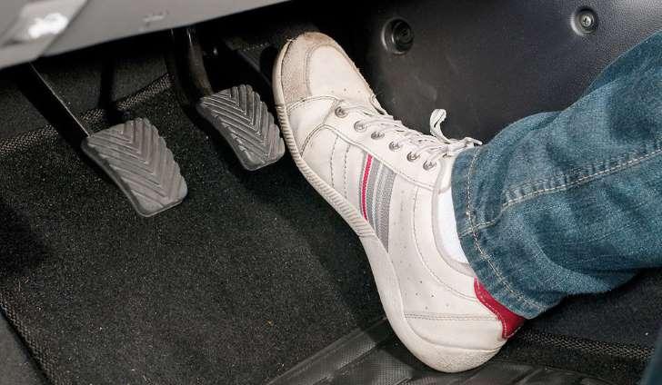 Os sete pecados capitais prejudiciais para o seu carro