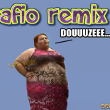 Desafio remix dos 12
